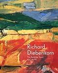 Richard Diebenkorn: The Berkeley Year...