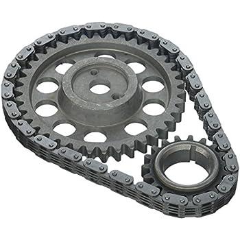 3 Piece Sealed Power KT3-499SA5 Timing Set