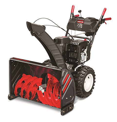 Troy-Bilt-Arctic-Storm-30XP-357cc-30-Inch-Two-Stage-Gas-Snow-Thrower