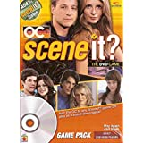 Scene It? The OC Super DVD Game Pack
