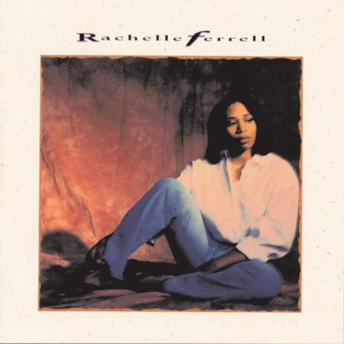Humor Inspirational Quotes: Nothing Has Ever Felt Like This By Rachelle Ferrell (Duet