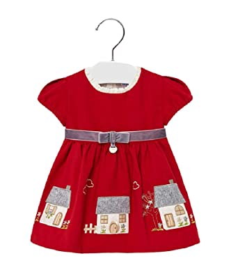 2722159a9a40 Amazon.com  Mayoral Baby Girls Dresses  Clothing