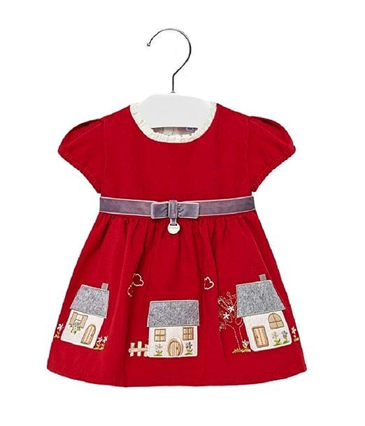 73e4e096c Mayoral Baby Girls Dresses