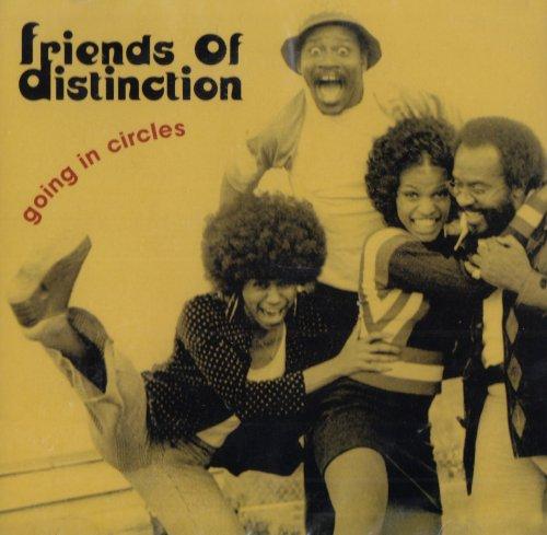Friends of Distinction - ~FromOrig.45-Rca0204 - Zortam Music