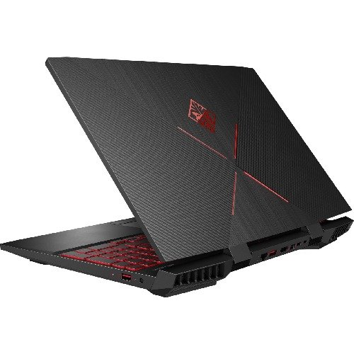 OMEN by HP 2018 15-inch Gaming Laptop,...