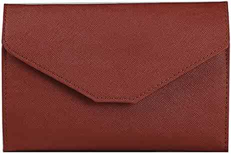 cf5a24d76f70 Shopping Multi or Browns - Wallets - Wallets, Card Cases & Money ...