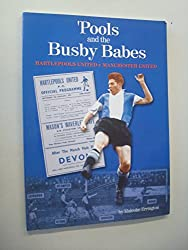 Pools and the Busby Babes