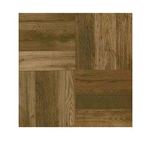 Armstrong A3261051 Flooring Terraza 30 Pack 12