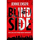 Blind Side: A gripping thriller crossed with a love story