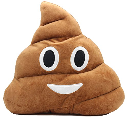 nuoxinus-poop-emoji-pillow-cushion-oi-smiley-emoticon-cute-stuffed-plush-soft-toys-doll-home-office-