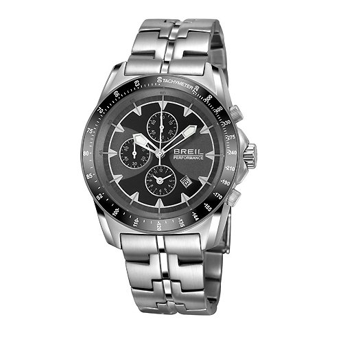Mens Watches BREIL BREIL ENCLOSURE TW1135