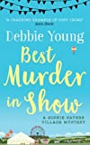 img - for Best Murder in Show: A Sophie Sayers Village Mystery (Sophie Sayers Village Mysteries) (Volume 1) book / textbook / text book