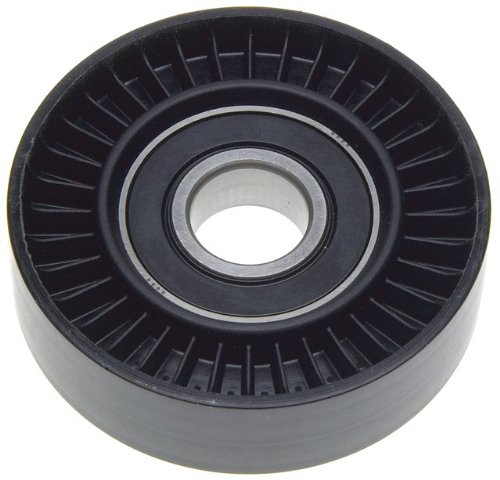 ACDelco 36156 Professional Idler Pulley