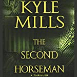 The Second Horseman | Kyle Mills