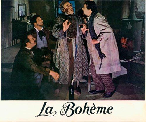 la-boheme-1965-original-lobby-card-gianni-raimondi-rolondo-panerai