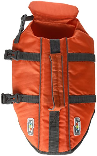 Dog Life Jacket – Outward Hound Kyjen – Granby Splash