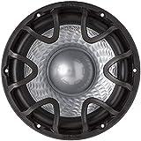 Alto Falante, Bravox, Uxp12 D4, Car Audio Or Theater
