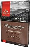 Orijen Regional Red for Cats 12 Pounds