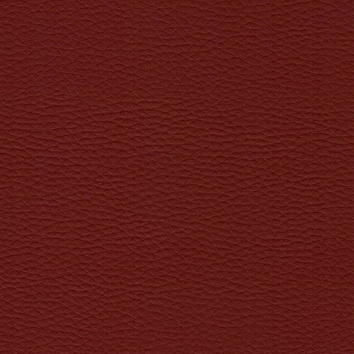 gsmarkt–universel–Kit complet Housse de siège pour siège auto Housses de protections Coussins Housses de protection Siège auto Siège auto Siège Protection chic