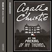 By the Pricking of My Thumbs | Agatha Christie