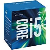 Intel Core i5-6600 6M Cache 3.9 GHz Processor - BX80662I56600