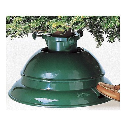 Dyno Seasonal Solutions Swivel Straight Tree Stand 23'' by Dyno Seasonal Solutions (Image #1)