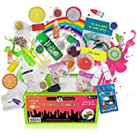 Ultimate Slime Kit Supplies Stuff for Girls and Boys...
