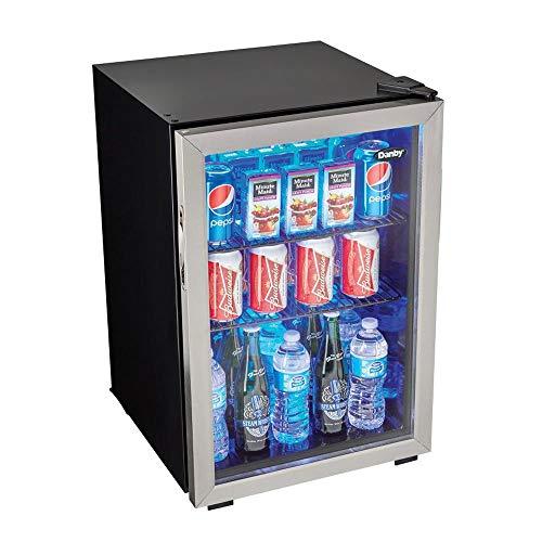 Buy beverage center