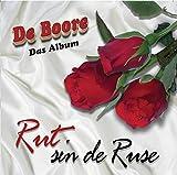 De Boore - Rut Sin Die Ruse