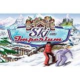 Ski-Imperium [Download]