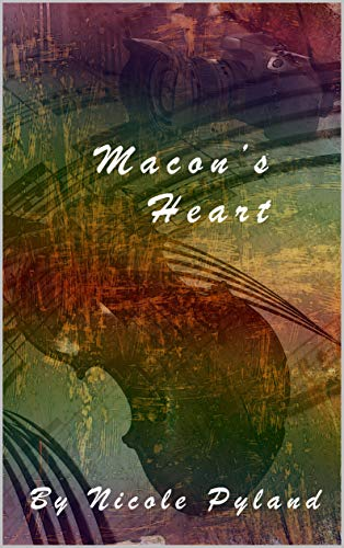 Macon's Heart (San Francisco Book