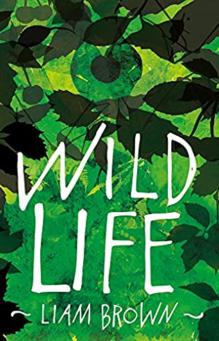 book cover of Wild Life