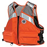 Mustang Survival Life Vests - Best Reviews Guide