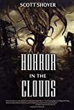 Horror In The Clouds