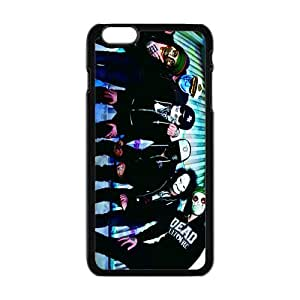 Hollywood Undead Phone Case Cover For LG G2