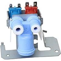 RDEXP WR57X10051 Válvula de agua de repuesto