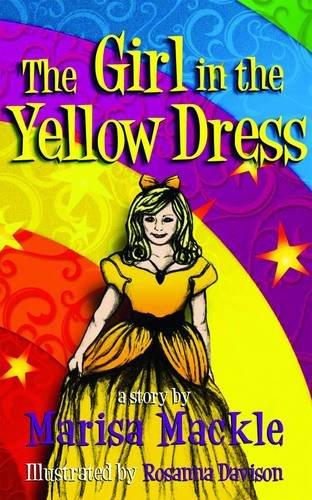 Girl in the Yellow Dress pdf epub