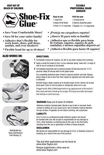 Professional Shoe Repair Malaysia