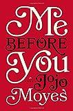 download ebook me before you: a novel pdf epub
