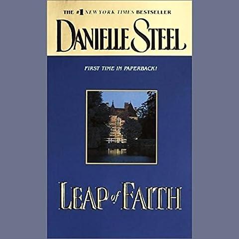 Leap of Faith (Books By Daniel Steel)