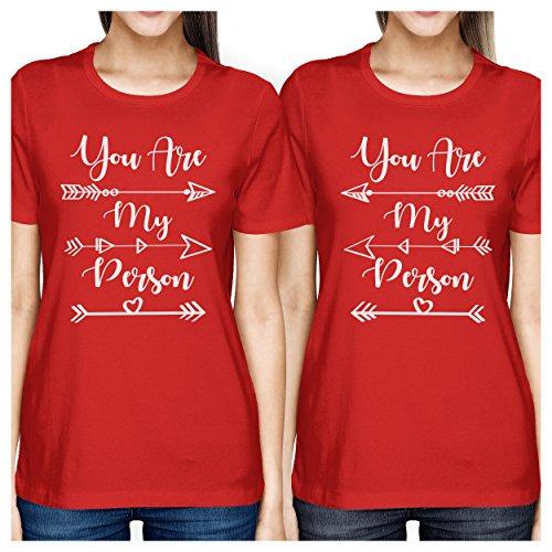 Talla 365 manga para Printing de corta Camiseta mujer 0rx0qHS