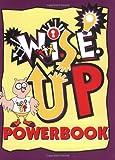 W.I.S.E. Up! Powerbook