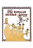 Hawaiian Mother Goose Rhymes, Debra Ryll, 0896103005