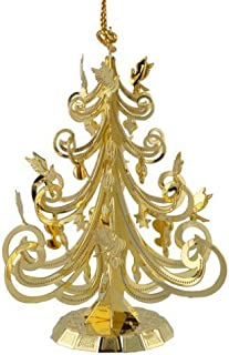 product image for ChemArt Christmas Tree