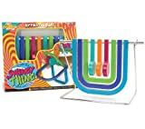 Fat Brain Toys Swingy Thing Novelty