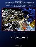 Targeting Narco-Submarine Networks, R. Godlewski, 1499760957