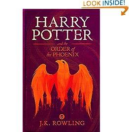 J.K. Rowling (Author) (20012)Buy new:   $8.99