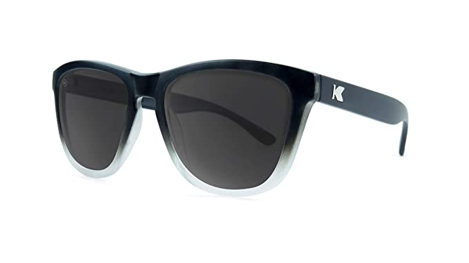 16069582f40c Amazon.com  Knockaround Premiums Unisex Sunglasses With UV400 ...
