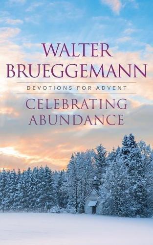 Celebrating Abundance