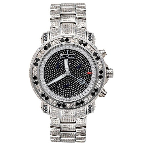 Joe Rodeo JUNIOR JJU44 Diamond Watch
